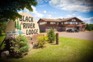black-river-lodge