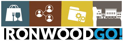 ironwood-go-icons