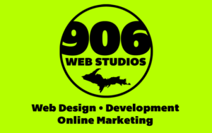906-web-studios-chamber-banner