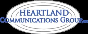 Heartland Communications