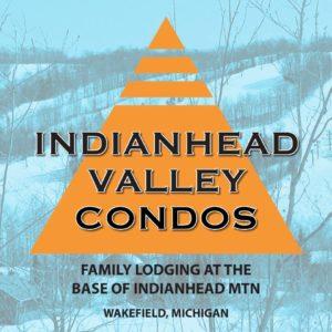 Indianhead Valley Condos