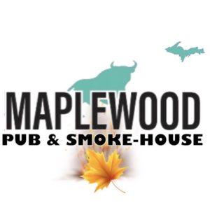 Maplewood new