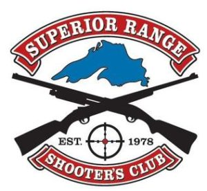 Superior Range Shooter's Club