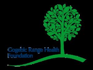 grhf-logo