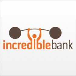 incrediblebankcom