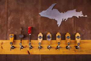 cold-iron-taps