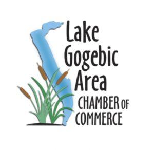 lake-gogebic-chamber