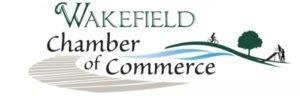 wakefield-chamber