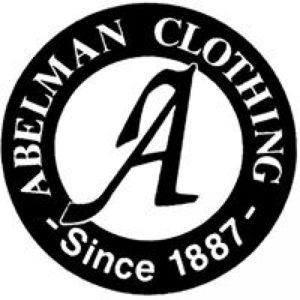abelmans