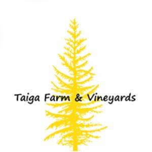 taiga-farm