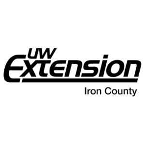 iron-county-uwex