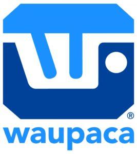 waupaca-foundry