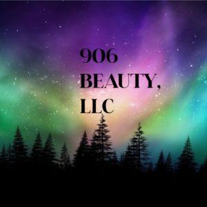 906 Beauty