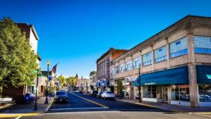 Downtown-Ironwood-2017-1-e1535653494470