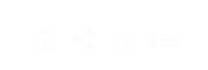 ironwood-chamber-logo-white
