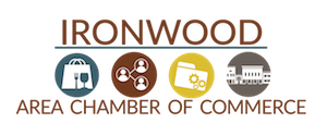 ironwood-chamber-of-commerce-logo