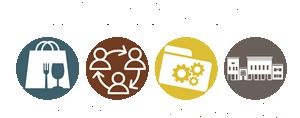 IACC-Logo-2021