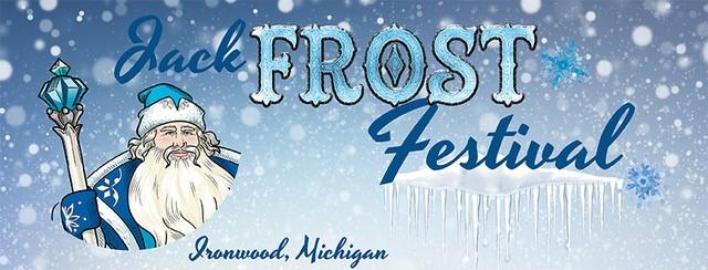 jack-frost-festival