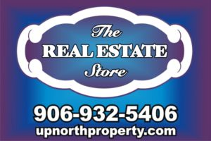 real-estate-store