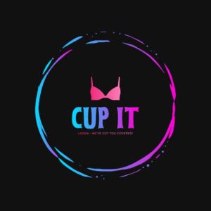 Cup It Logo