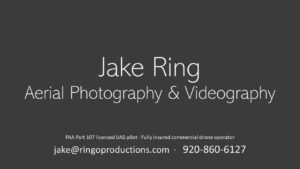 Jake Ring business card feb 2020 final