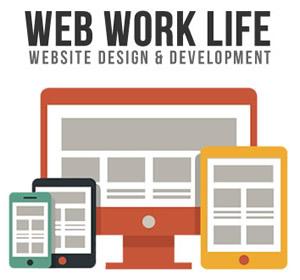 webworklife-logo-chamber