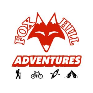 Fox Hill Adventures