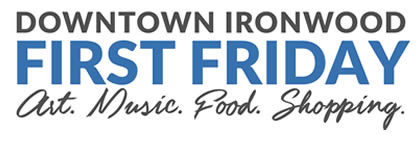 Ironwood-First-Friday-menu