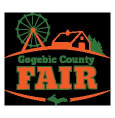 www.gogebiccountyfair.com_-logo